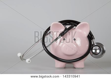Saving Up For Health Insurance