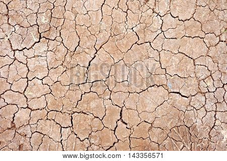 Dry ground wallpaper , Dry ground background