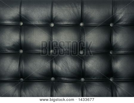 High Quality Studded Leather Texture