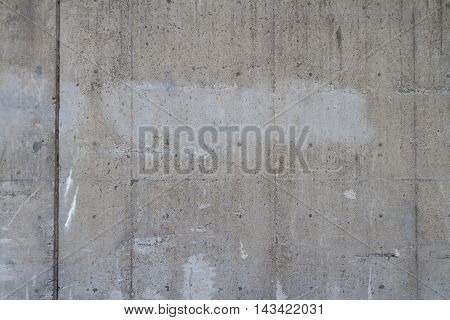 cement retaining wall grunge grim texture bump map