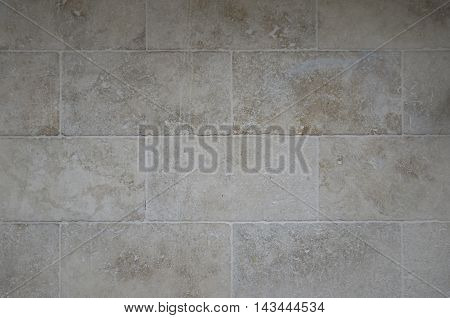 Damaged Old Wall Texture Background ceramic tiles