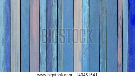 Background Texture Of Old Painted Wooden Lining Boards