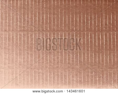 Cardboard texture background paper brown crimson background for background/wallpaper/art work/design corrugated cardboard texture.
