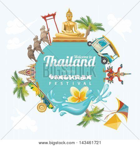 Thailand20