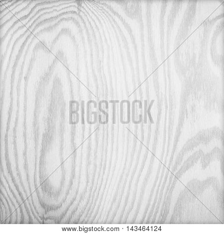 The plywood texture with natural wood pattern .