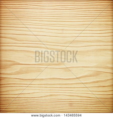 Wood background or texture, plywood texture with natural wood pattern