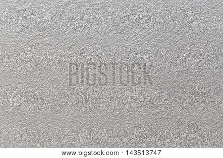 grunge metallic paint as textured background wall