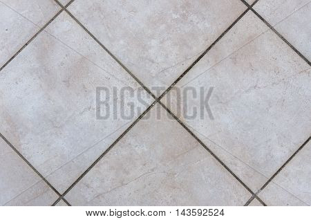 Interior Bathroom Tiles Tiles