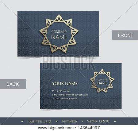 Layout-business-card-with-golden-emblem-05.eps