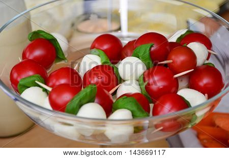 an image of food. food is very good and looks gorgeous. everything is perfect