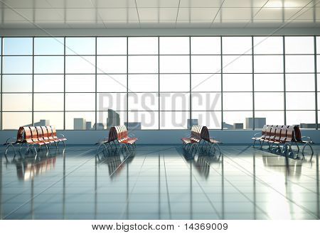 Airport