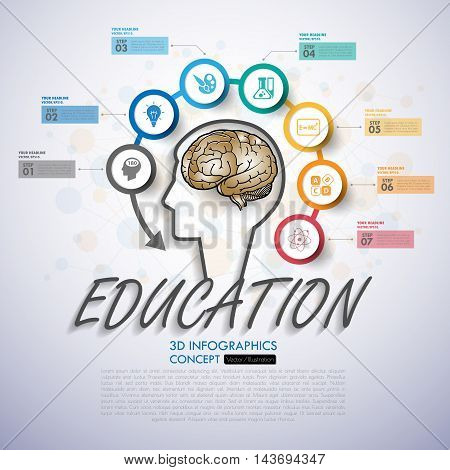 Education Background Art . Education Background Timeline . Education Background Eps . Education Back