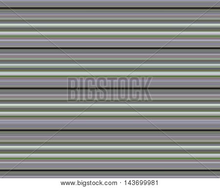 Vertical or horizontal background of wide bold stripes in multiple colors.