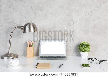 Designer Desktop
