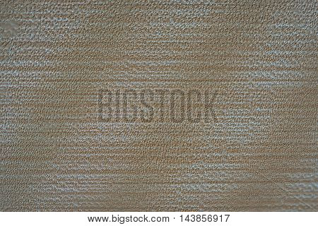 closeup plasric texture with diagonal shadows from jalousie as abstract background