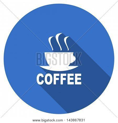 espresso vector icon