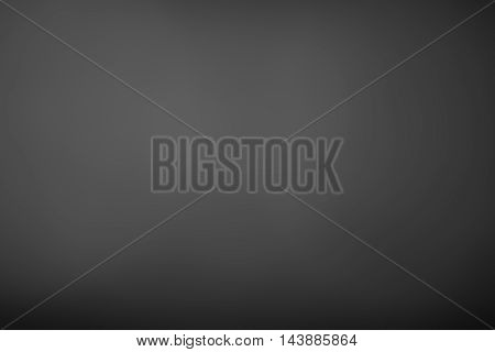 gray gradient  tone abstract soft blur background
