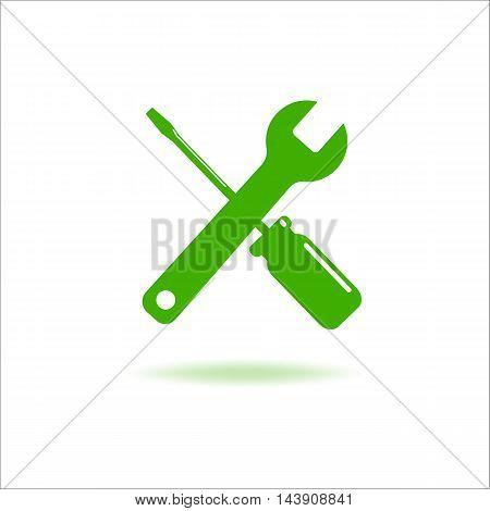 05-tools Icon