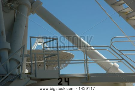 Dish Details Of Vla