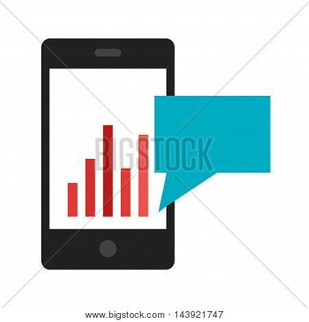Line, graph, finance icon vector image. Can also be used for finances trade. Suitable for use on web apps, mobile apps and print media.