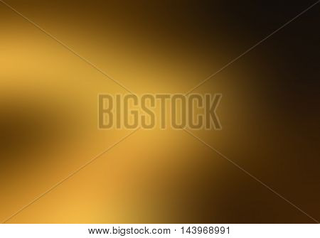 abstract gold background luxury Christmas holiday or pale wedding background brown frame smooth vintage background texture gold paper layout design light beige background color pale gold cream ivory