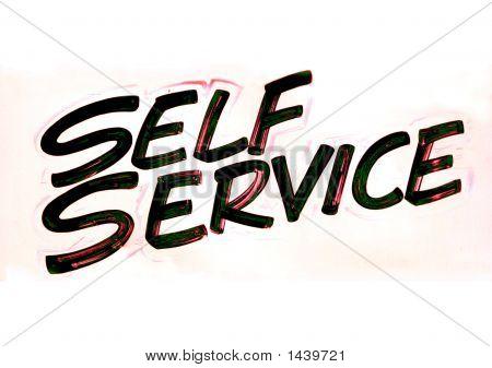 Selfservice4
