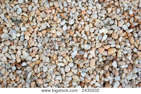 Landscaping Rocks Stock Photo & Stock Images | Bigstock