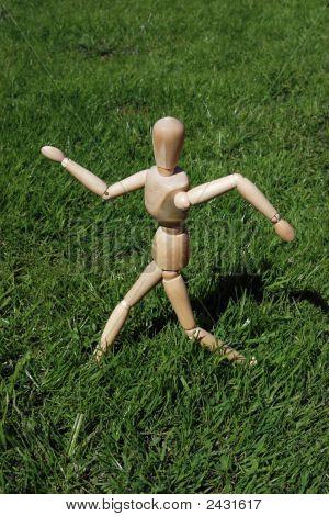 Model Man 3