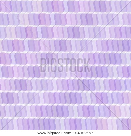 Retro vector violet soft background