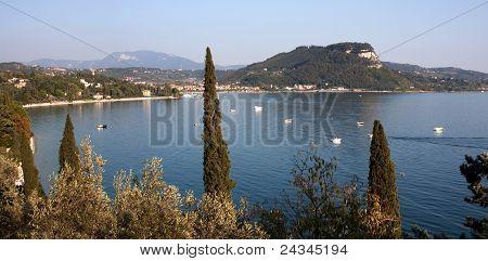 Garda - Lake Garda - Italy