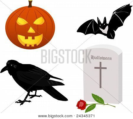 Halloween_attributive