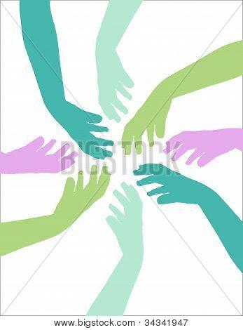 Hands_center