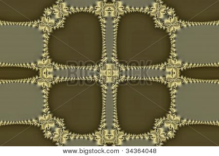 Broach Abstract