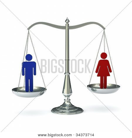 scales_man_woman