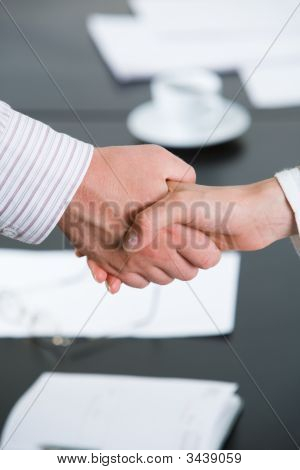 Agreement