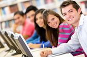 image of online education  - Online education  - JPG