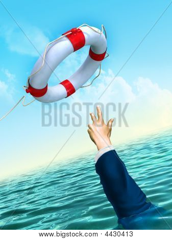 Business Rescue