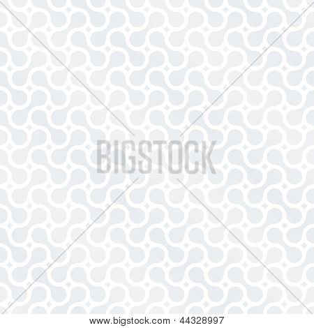 light gray abstract seamless pattern