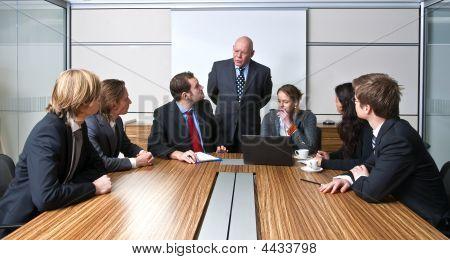 -Treffen