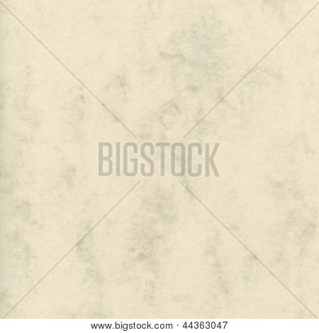 Natural Decorative Art Letter Marble Paper Texture, Light Fine Textured Blank Empty Copy Space