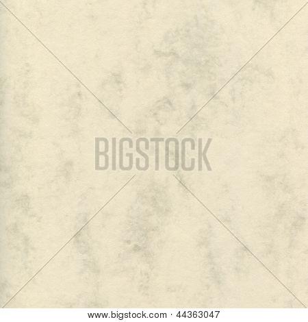 Espaço em branco cópia vazia com textura textura de papel mármore natural carta de arte decorativa, belas luz