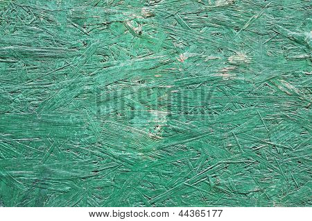 Pressed Wooden Panel Seamless Background. Osb (texture)