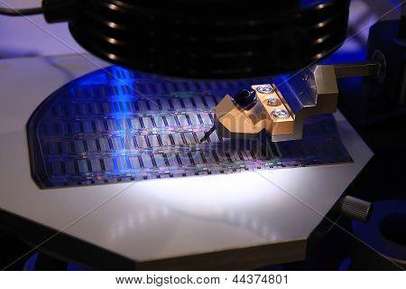 Elektronische Technologie