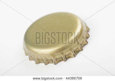 Bottle Cap