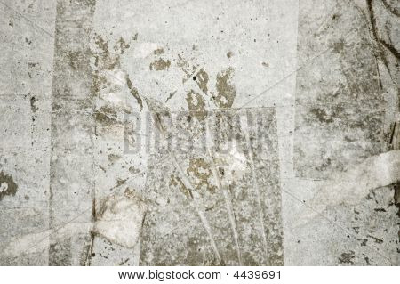 Abstract Textured Decorative Backgrounds