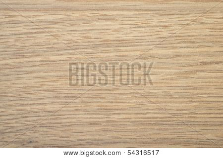 Chateau Oak Wooden Texture