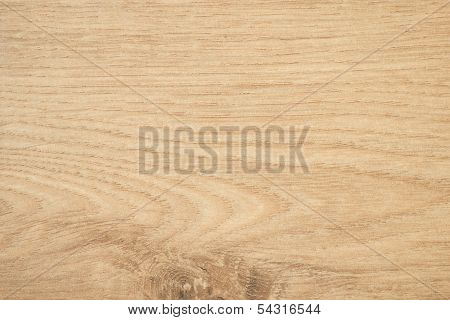 Arlington Oak Wooden Texture