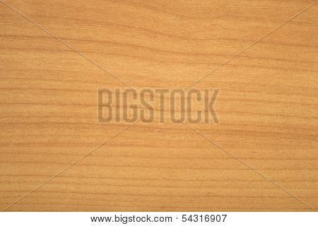 Cherry Tree Wooden Texture