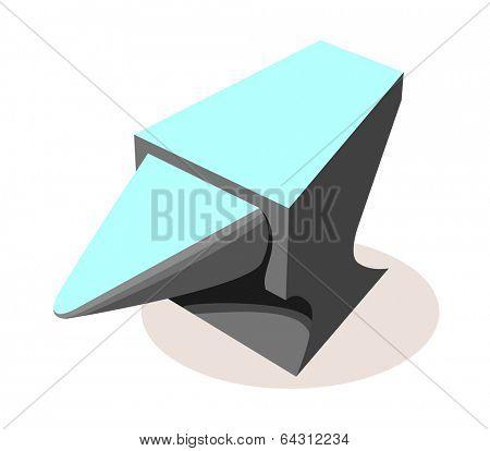 icon ironware