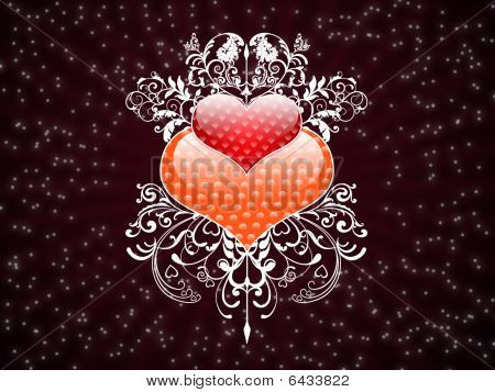 Gored Hearts